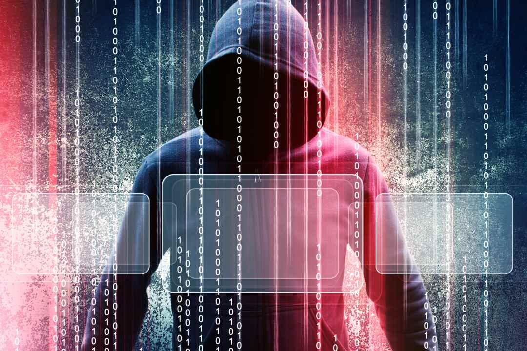 Breaking news: Cryptopia sotto un nuovo attacco hacker