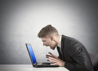 beam wallet vulnerabilità critiche bug