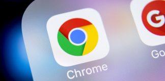 chrome extension steals bitcoin