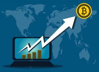 how o generate a bitcoin address