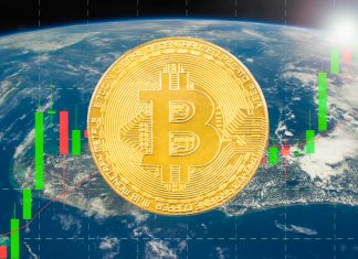 cryptocurrency sentiment analysis 2019
