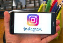 instagram 2019 business