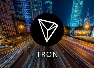 tron news 2019