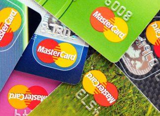 mastercard fine eu fees