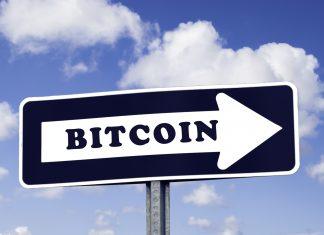 digital currencies before bitcoin