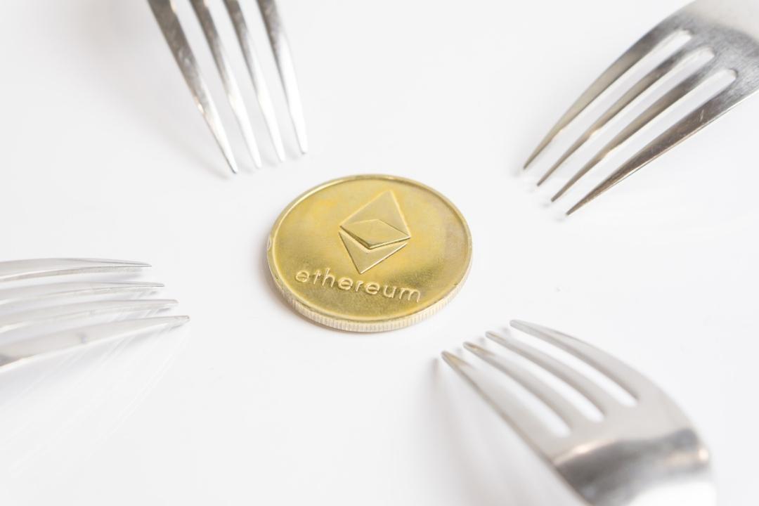 Ethereum Constantinople, la data del fork fissata al 27 febbraio