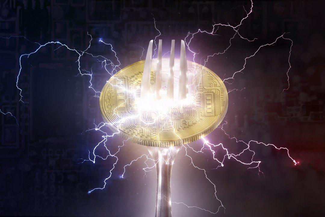 L'hard fork Constantinople di Ethereum è il primo vero passo verso la Proof of Stake