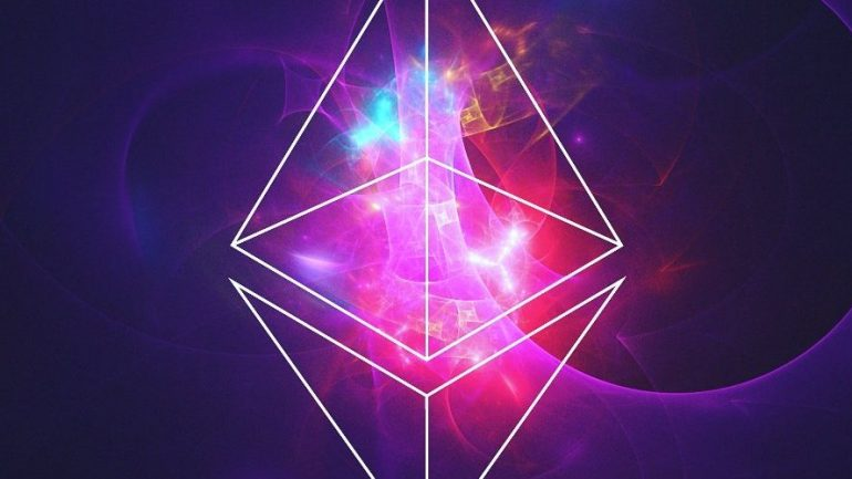 Ethereum lancia Plasma su testnet