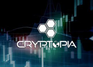 crypto exchange cryptopia hakerato