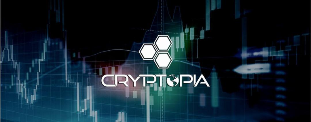 Crypto hacker di nuovo in azione: hackerato l'exchange Cryptopia