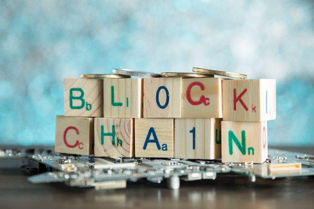 Le ragioni dei fallimenti dietro a molti progetti blockchain