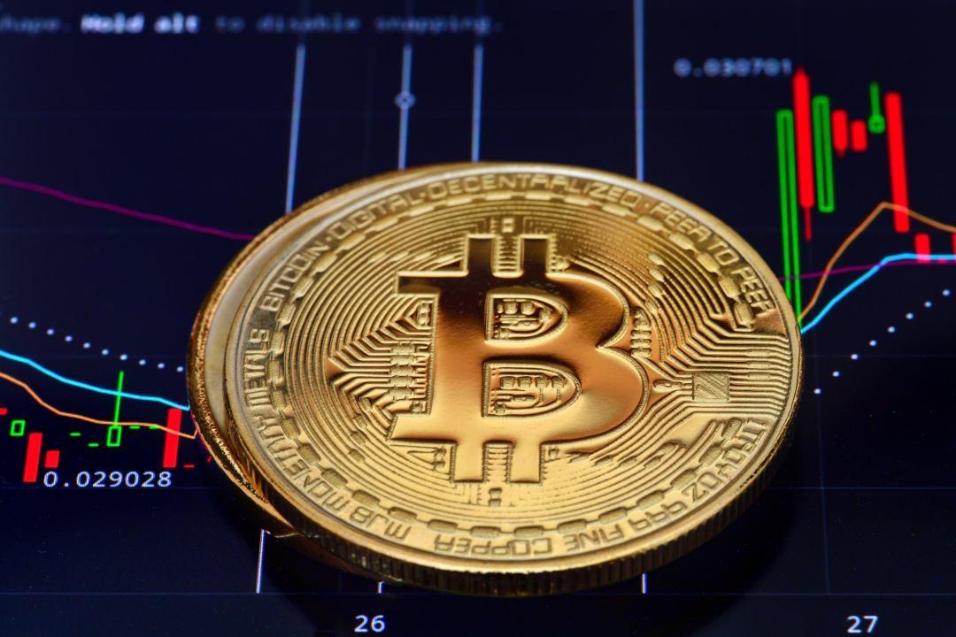 FANG e Crypto: capitalizzazione di mercato a confronto