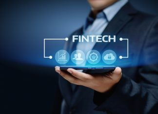 Fintech in Italia ebook