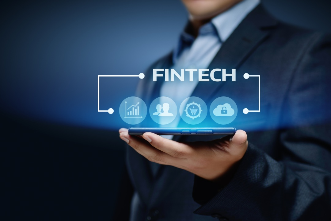 Fintech in Italia: un ebook gratuito