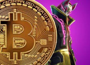 are v-buks-the new bitcoin