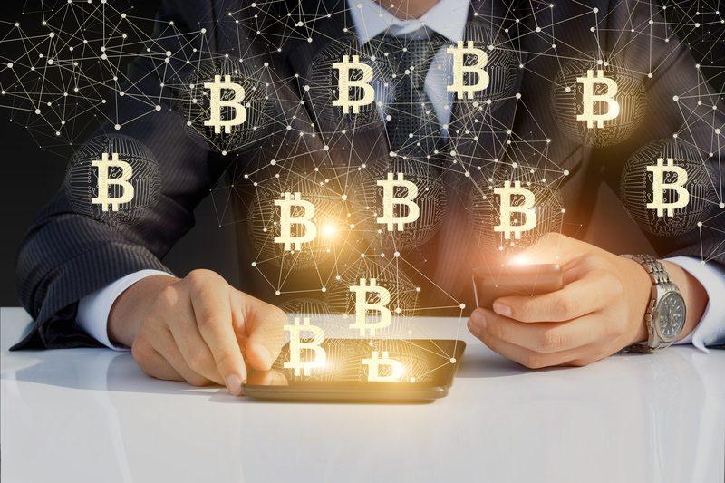 Google Trends, Bitcoin cercato 10 volte più di Blockchain