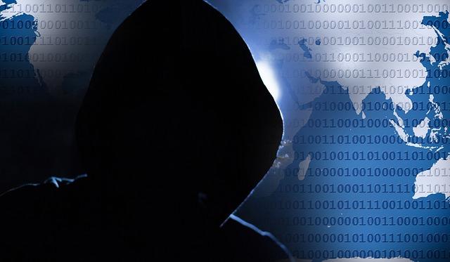 51% ETC attack Gate.io exchange