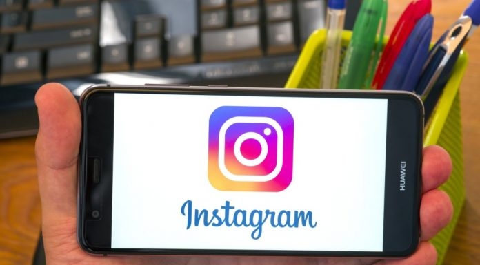 instagram business 2019