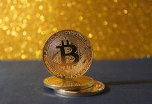 nasdaq vaneck bitcoin market