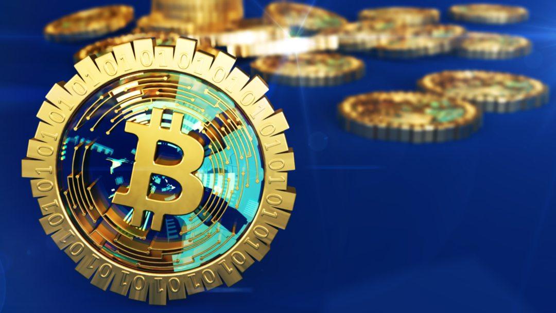 Aumenta la difficoltà del mining di Bitcoin