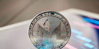 malware crypto mining Monero