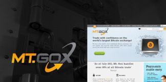 Mt Gox news rimborsi
