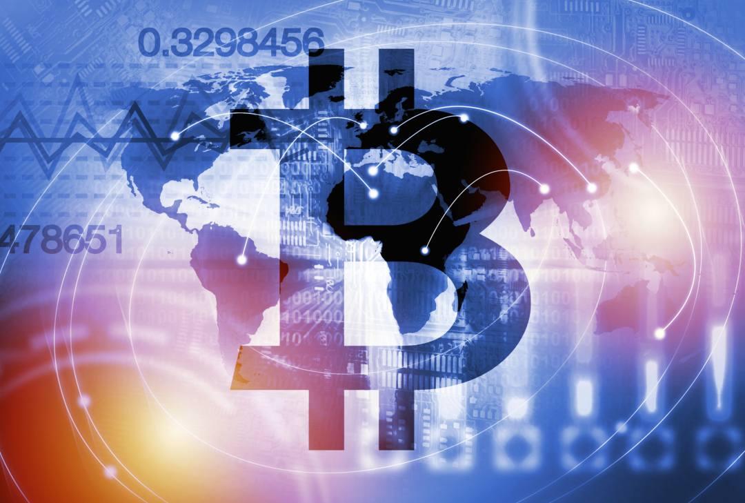 """ONU: un report su crypto e blockchain le definisce """"la nuova frontiera della finanza digitale"""""""
