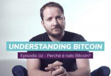 Perché è nato Bitcoin