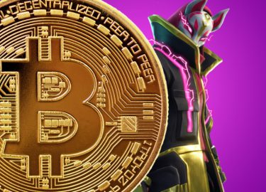 V-Bucks Fortnite è il nuovo bitcoin