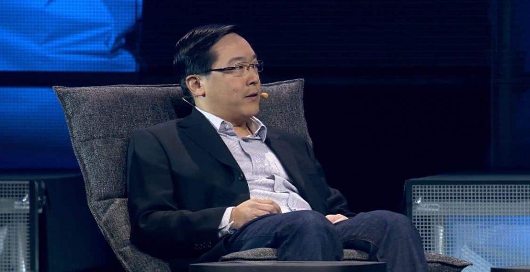 Charlie Lee e le transazioni confidenziali. Il nuovo focus di Litecoin