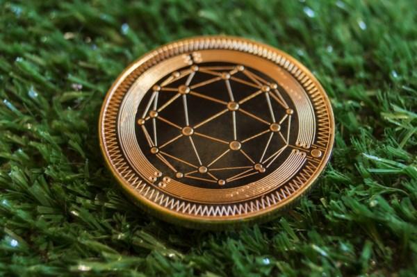 qtum bitcoin atomic swap