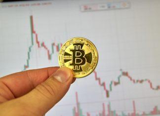 quotazione bitcoin oggi
