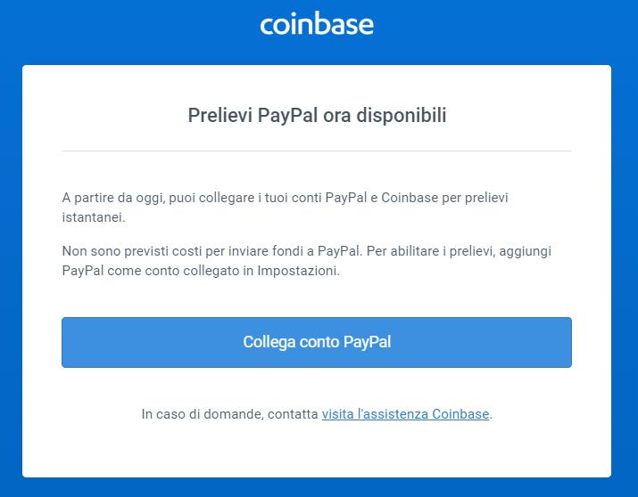 cercare commercio bitcoin crypto commercio capitale