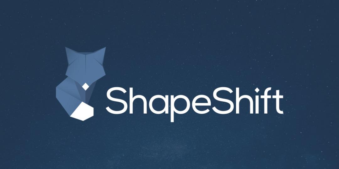 Shapeshift: aumentano i problemi legali per l'exchange