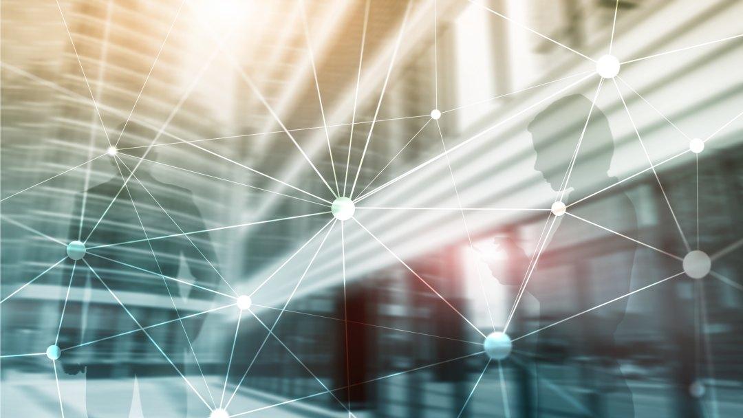 Lo stato delle Smart Securities per il 2019 nel report di Ownera