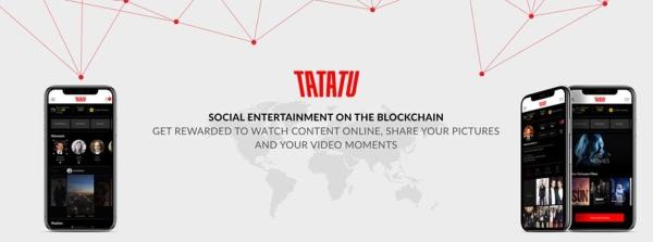 Tatatu film programmi tv