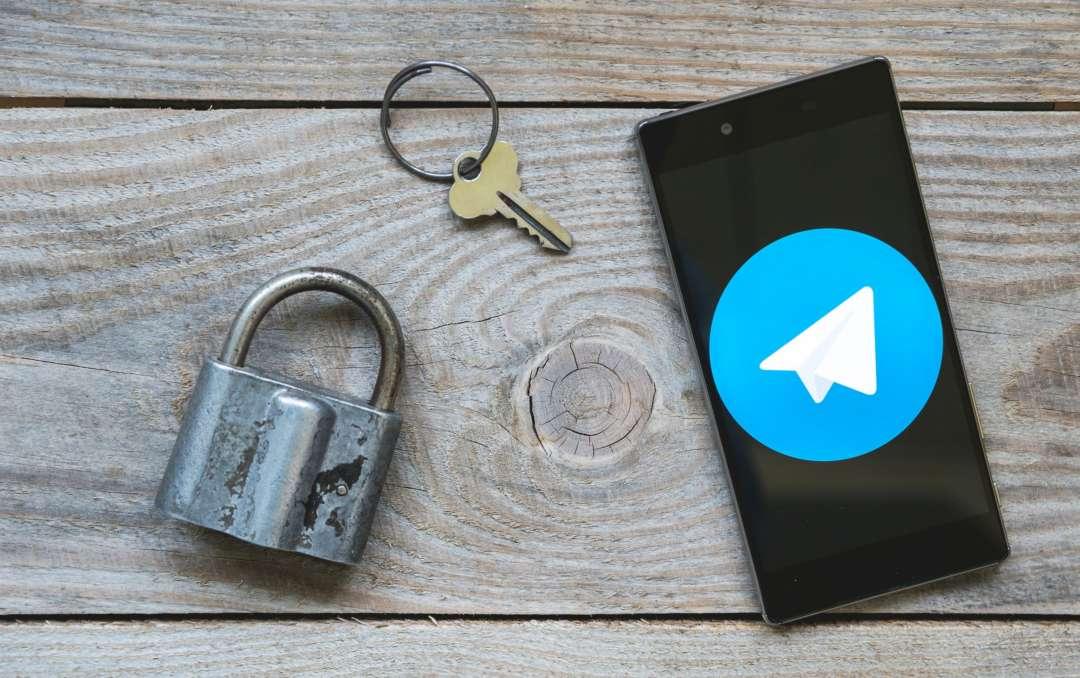 Ton: nuove informazioni sulla blockchain di Telegram e su Gram Coin