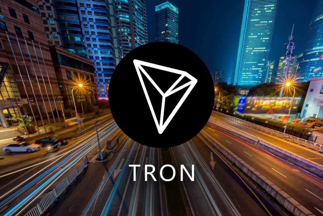 Tron: le news di inizio 2019 e la sfida con Ethereum