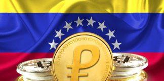 Venezuela what will happen to Petro