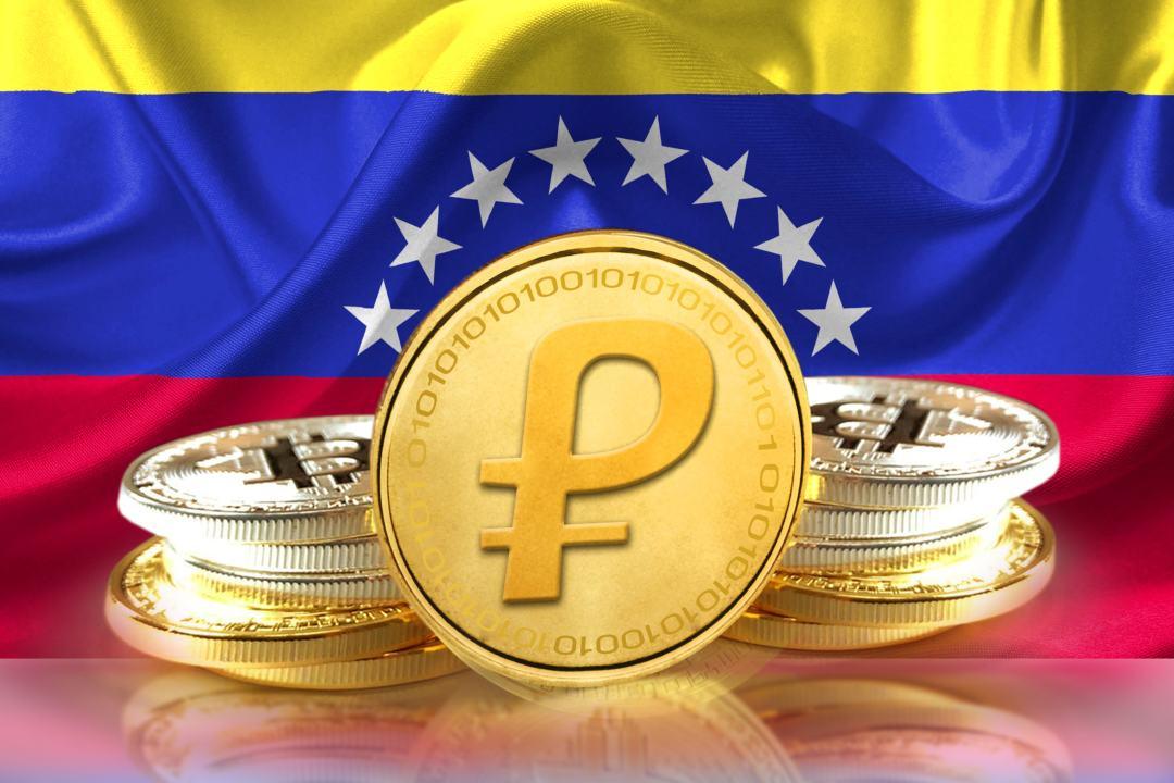 Venezuela, che fine farà il Petro?