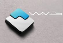 Waves platform wirex