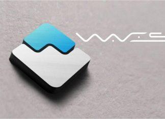 Waves platform wirex