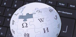 Wikipedia donazioni Bitcoin Cash
