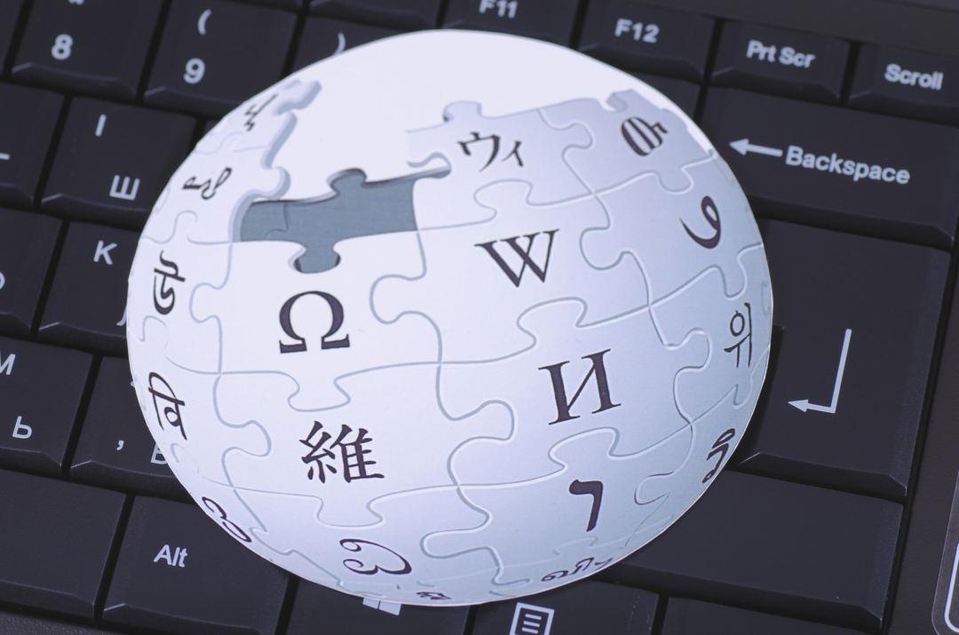 Wikipedia ora accetta donazioni anche in Bitcoin Cash