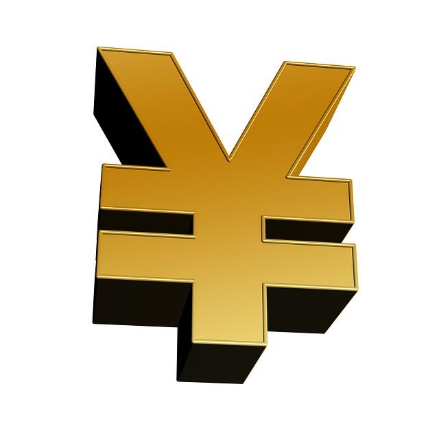 digital garage stablecoin yen