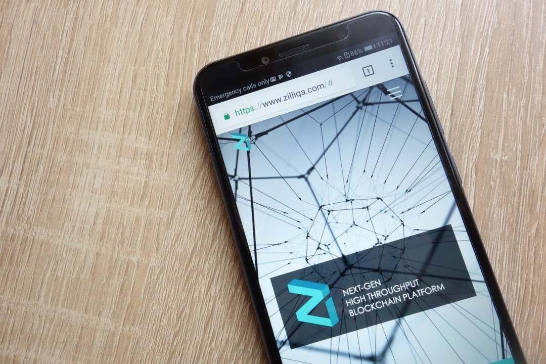 Zilliqa: sale il prezzo grazie al lancio della mainnet