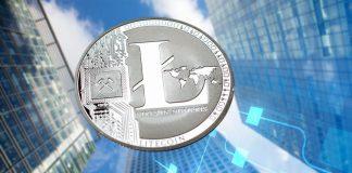 litecoin foundation partner c&u entertainment