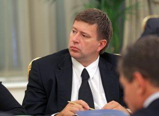 konovalov russia regulation crypto