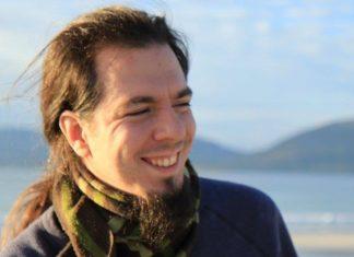Amaury Sechet Satoshi Nakamoto