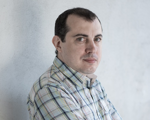 antonopoulos bitcoin is not anonymous